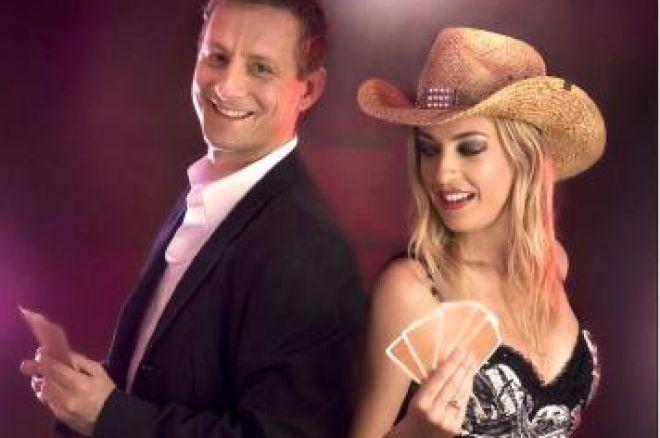 Sexe Poker TV -