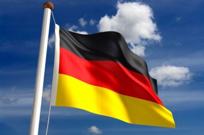 Gewinne und Verluste für deutsche Spielbanken 0001