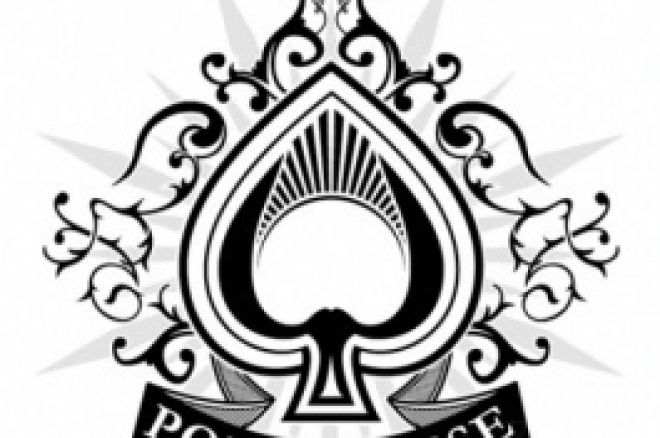 Pokermesse Köln – Super Neuigkeiten! 0001