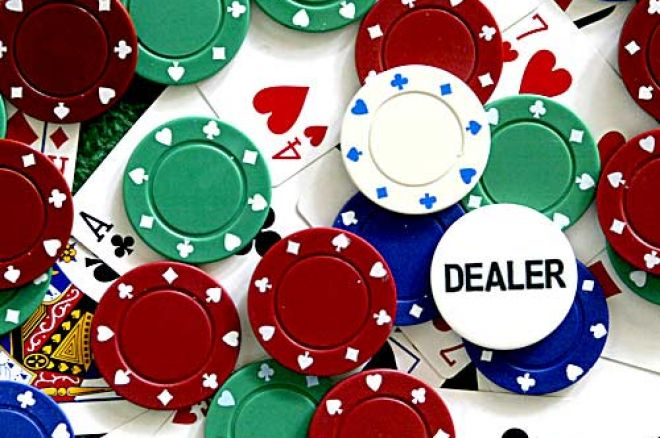 Poker Academy für Kinder geplant! 0001