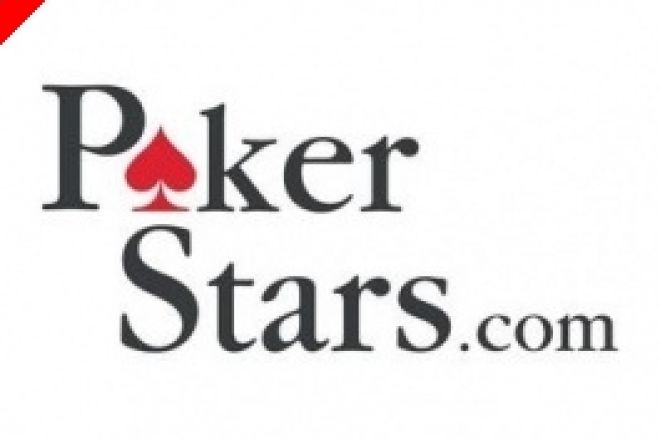 PokerStars Caribbean Adventure, Day 3:「The Dragon」がほえる 0001