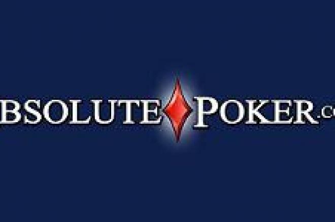 Abschlussbericht der Kahnawake Gaming Commission zum Absolute-Poker-Skandal 0001