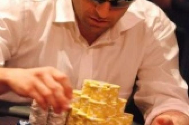 Aussie Millions Main Event – Mesa Final Composta 0001