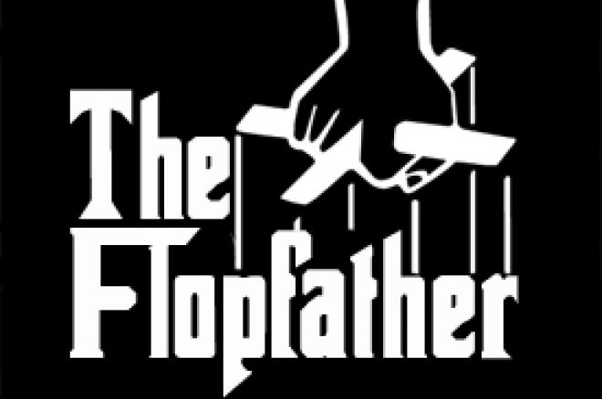 The Flopfather: Part One 0001