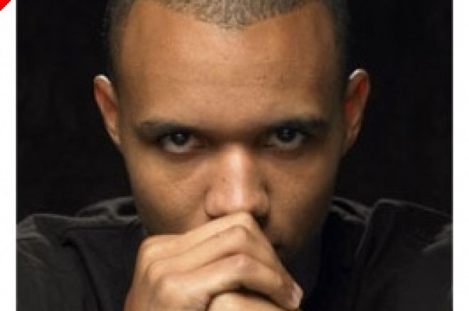 """Poker High Stakes - """"Ziigmund"""" a osé défier Phil Ivey 0001"""