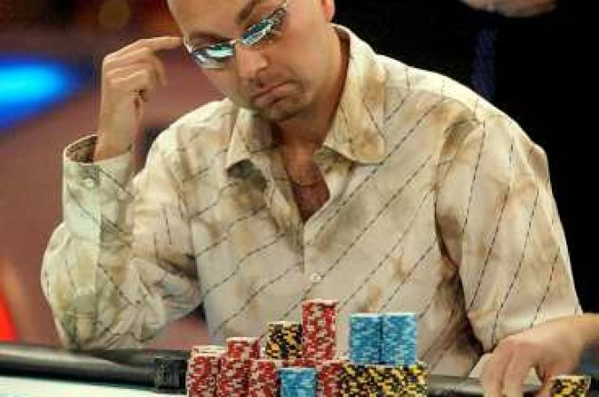 Swedish Poker player gets a 1 million euro tax bill 0001