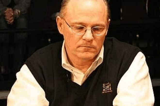 WSOP-C Tunica, Final Table: Tichelman Surges to Title 0001