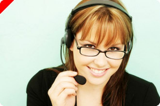 Assistenza PokerNews Italia ora anche via Chat con Skype 0001