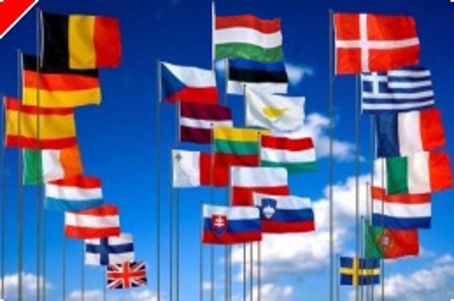 Az Everest Poker Közzétette az Európai Játékosokról Készített Felmérését 0001