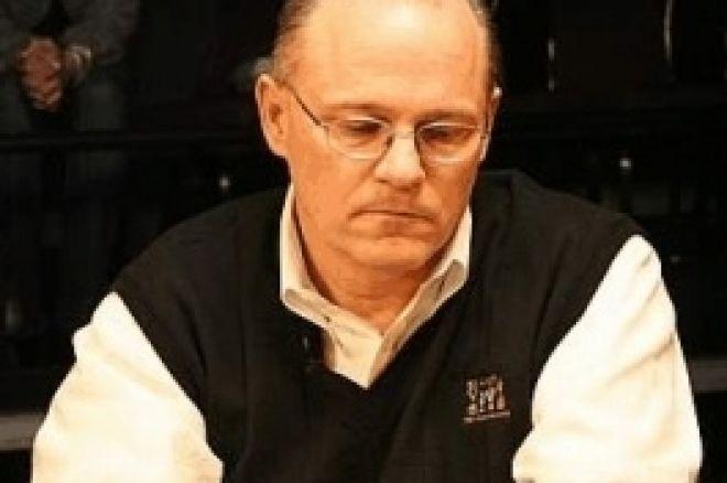 WSOP-C Tunica, Mesa Final: Tichelman Sueg Levou o Título 0001