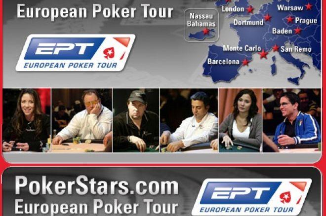 Steps na Poker Stars – Jogue EPT's com Pouco Investimento 0001