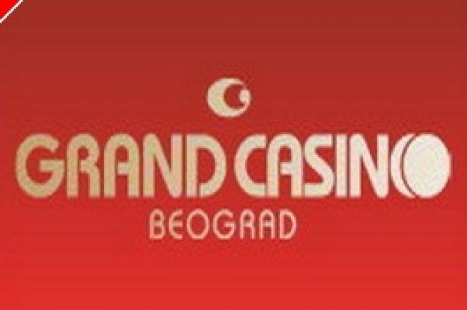"Austria International owns the majority of ""Casino Belgrade"" 0001"