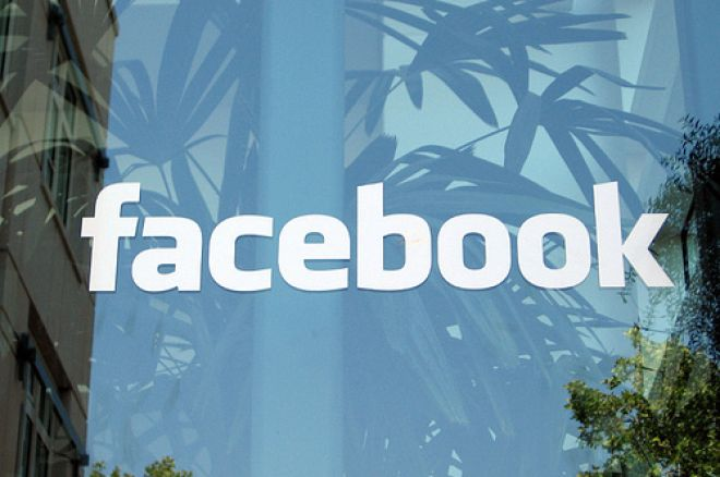 A Facebook is Beszáll az Online Pókerbe! 0001