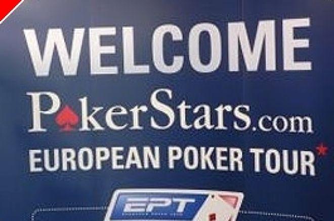 PokerStars.net EPT Dortmund, Day 1a: Affollata Sessione d'Apertura 0001