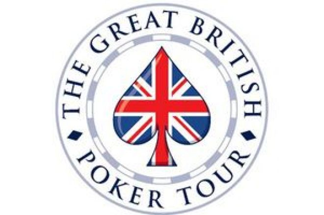 The 2008 Great British Poker Tour Schedule is Announced 0001