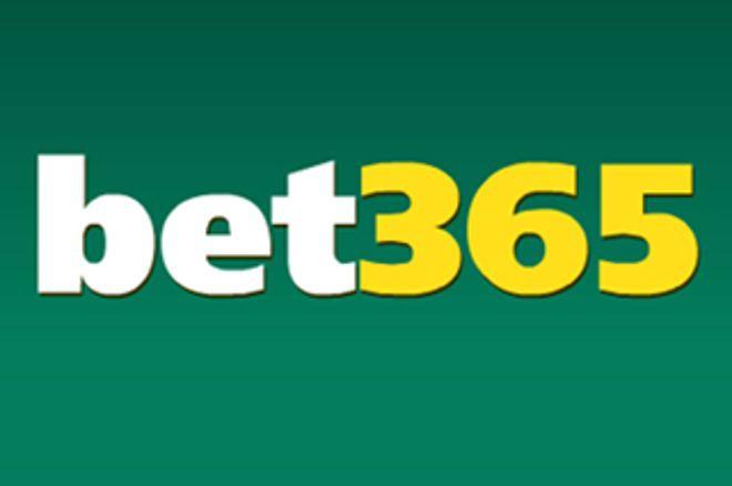 Rake Őrület a Bet365 Poker Termében! 0001
