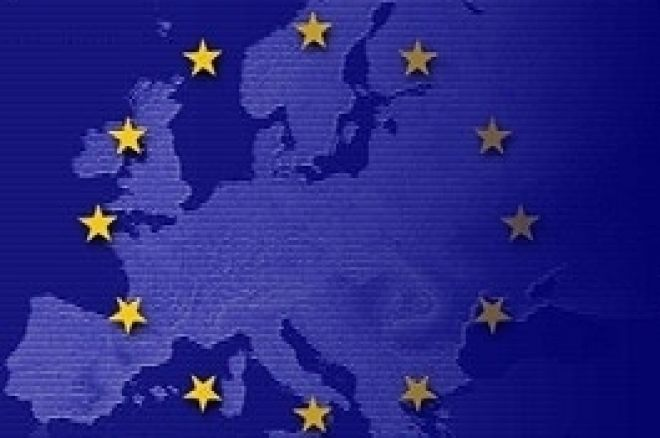Unia Europejska Podjęła Zdecydowane Kroki Przeciwko Niemcom i Szwecji 0001