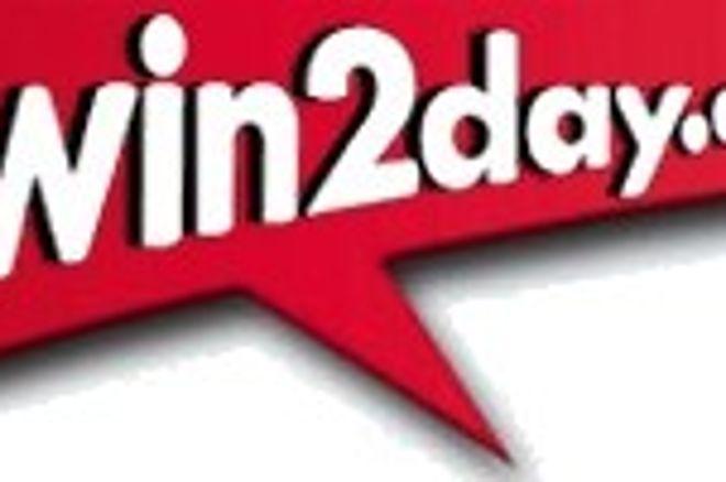 Österreichische Lotterien und Casinos Austria starten einen Online Poker raum! 0001