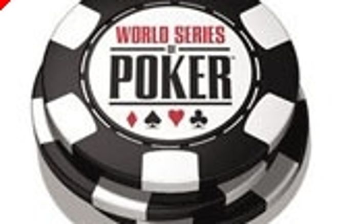 Duplicate Poker veranstaltet exklusive PokerNews WSOP Freerolls im Gesamtwert von 75.000$! 0001