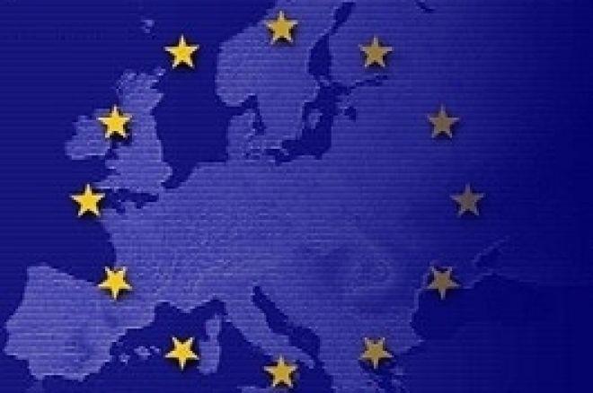 EU kündigt offizielle Note gegen Deutschland und Schweden an. 0001