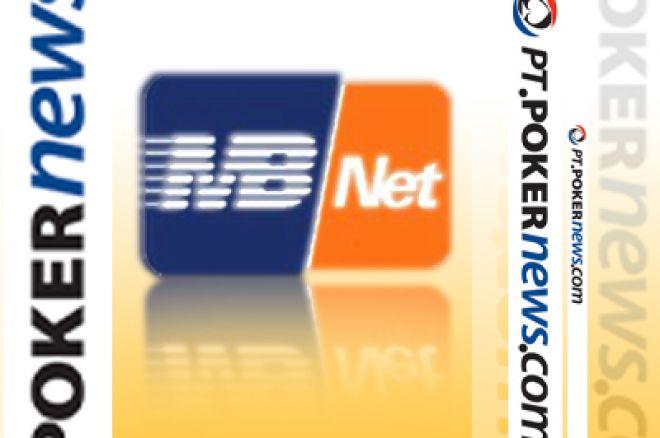 MBNET Método Fácil Depósito em Salas de Poker Online 0001