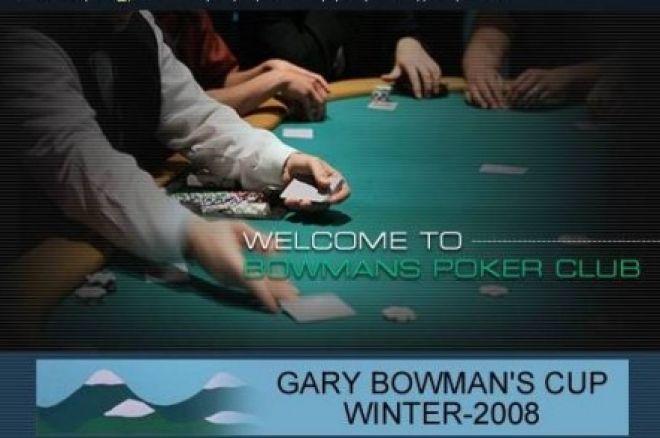 Gary Bowman's Cup Winter 2008 0001