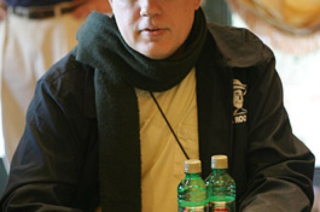 Inside the Tour — 84: Poker Majors and Big Slick 0001