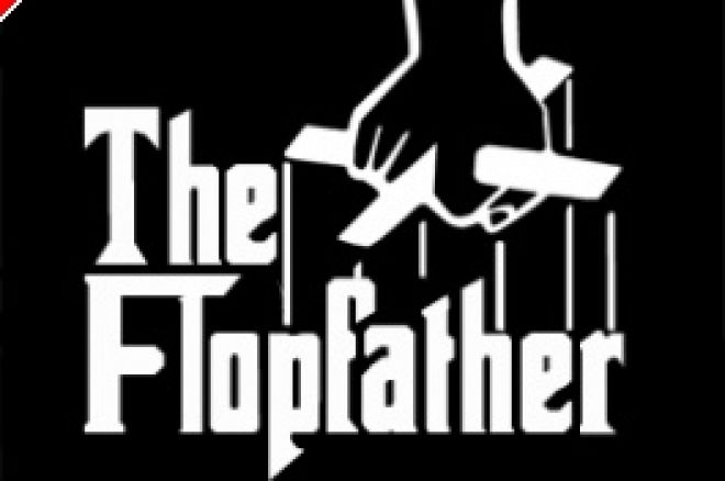 The Flopfather: Part Two 0001