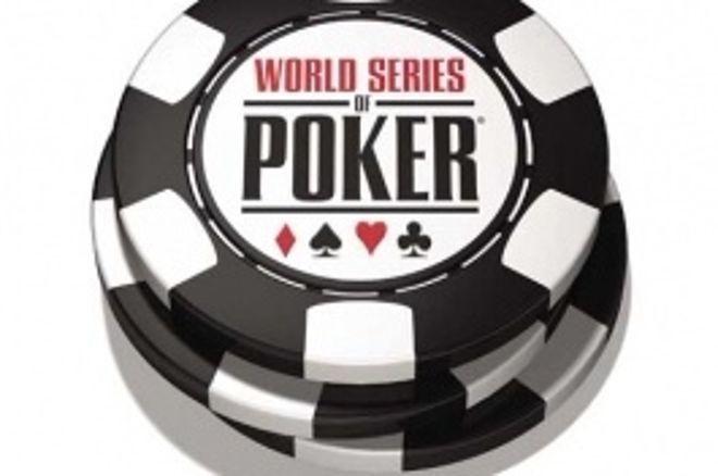 Duplicate Poker $75,000 PokerNews WSOP Фрийроли! 0001