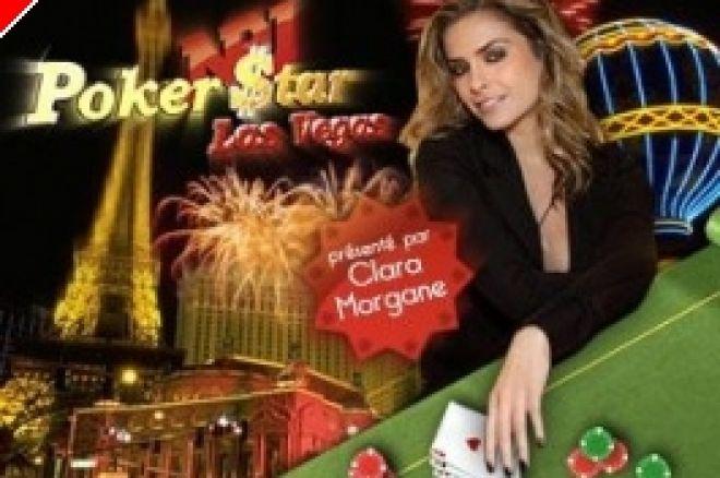 """Télévision - la """"Poker Academy"""" possède ses 50 finalistes 0001"""