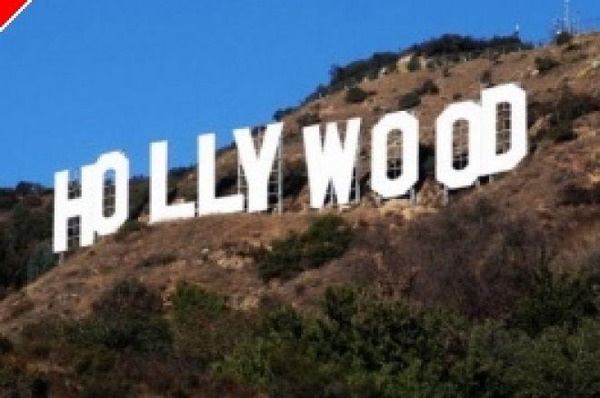 Hollywood Poker Dobra Prémio Torneio Garantido 0001