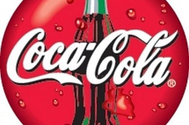 Unsere Meinung: Coke's Super Bowl Werbung verärgert Online Poker Spieler 0001