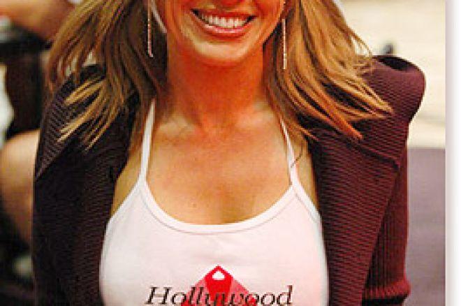 Hollywood Poker удвоява гарантираните в премиалния... 0001