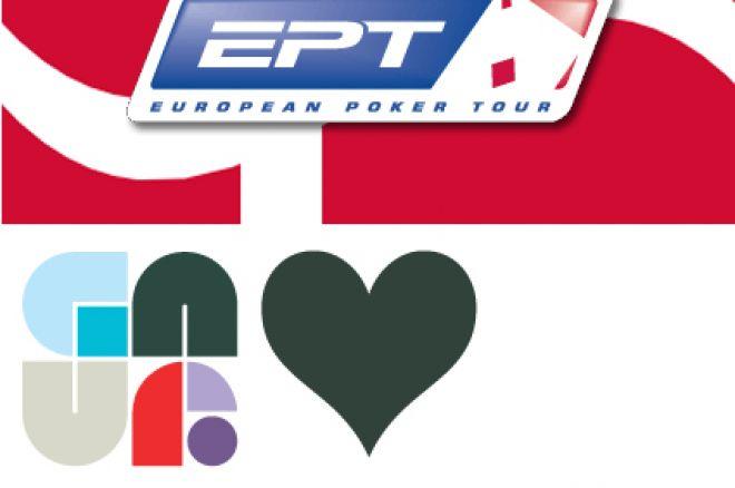 EPT Copenhaga - Última Oportunidade com a Gnuf Poker 0001