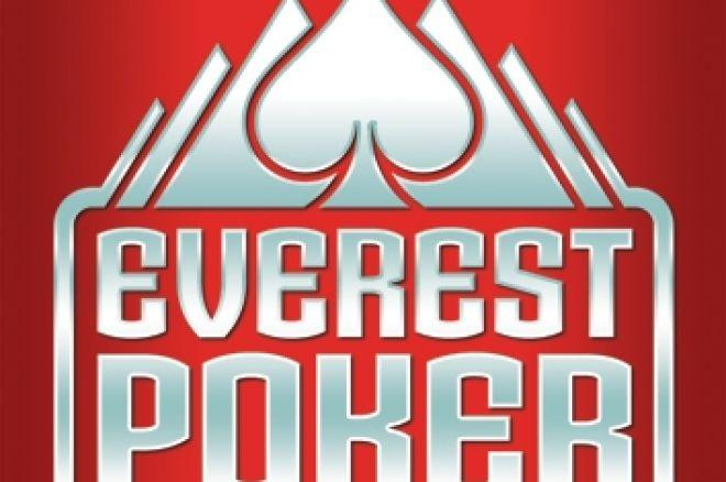 Everest Poker convoca su segundo torneo de mujeres 0001