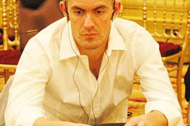 Danske Pokerprofiler: Gus Hansen 0001