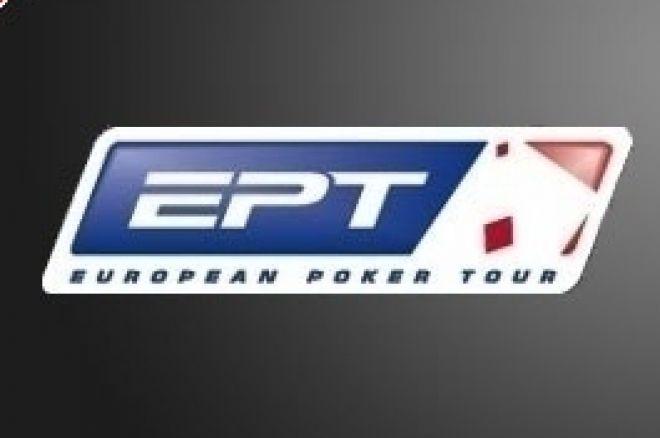 Danske Pokerprofiler: Lars Bønding 0001