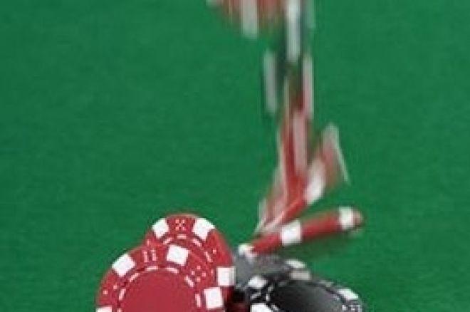 Danske Pokerprofiler: Theo Jørgensen 0001