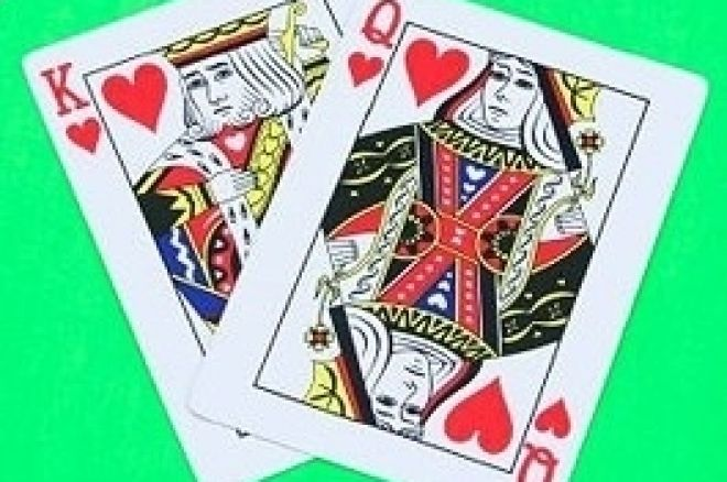 Danske Pokerprofiler: Peter Jepsen 0001