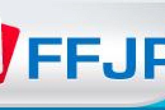 """Classement Français - """"Elky"""", Arnaud Mattern et Fabrice Soulier sur le podium 0001"""