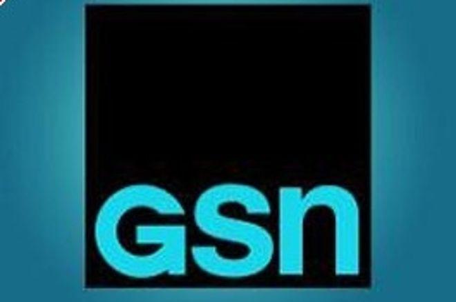 GSN i WPTE Ogłaszają Terminarz Transmisji VI Sezonu WPT 0001