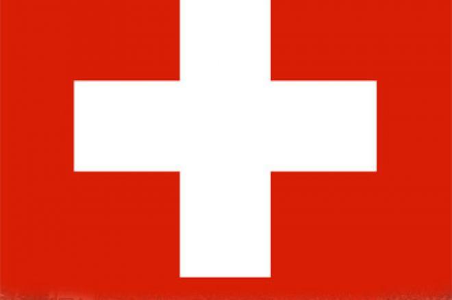 Verwirrung in der Schweiz 0001