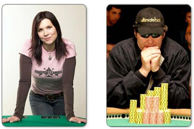 Die USA suchen den Pokerstar – neue TV-Show auf Fox Sports 0001