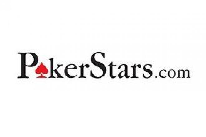 PokerStars $2 Million Turbo Takedown: Two Hundred Grand for 'mombasi' 0001