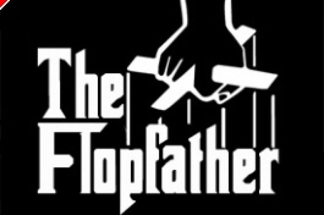 The Flopfather: Part Three 0001