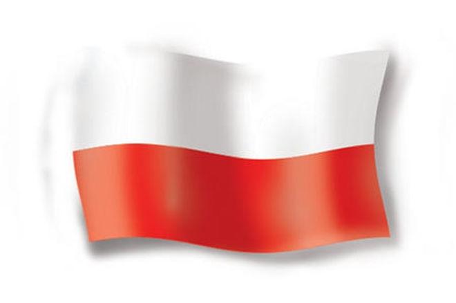 European Poker Tour Warszwa Już Za 3 Tygodnie! 0001