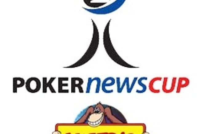 PokerStars Пуска €24,000 в PokerNews Cup Austria Фрийроли 0001