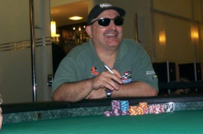 Nelsinho – O Cara do Poker no Brasil! 0001