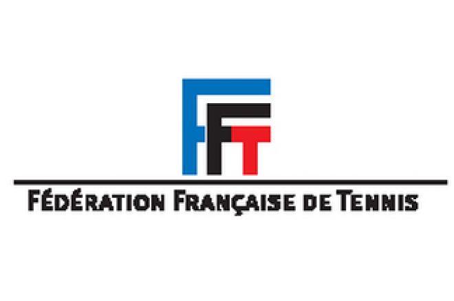 Die Französische Tennisföderation verklagt Bwin, Betfair und Ladbrokes 0001