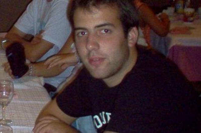 Carlos Oliveira Ganha Entrada EPT Varsóvia na T6 Poker 0001